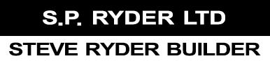 S.P.Ryder Ltd